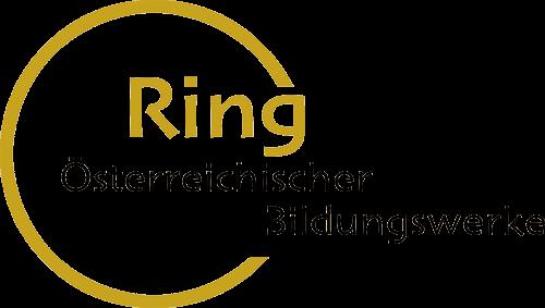 Österreichische Bildungsring